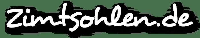 Zimtsohlen für ein gesundes Fußklima Logo