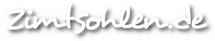 Zimtsohlen.de Logo